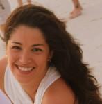 profile_pic_beach