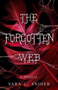 Forgotten5