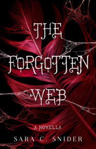 ForgottenWeb_FC_BNG