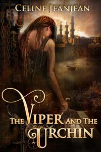 Viper and Urchin