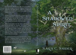 Shadowed-cover review 3-29