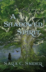 Shadowed-Spirit-cover
